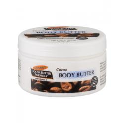 Крем за тяло с какаово масло 170 гр.
