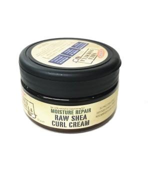 Крем за подхранване и оформяне на къдрици с масло от шеа/карите/ 237 мл. - козметика от Palmer's - подходяща за стрии