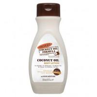 Лосион за тяло с кокосово масло  за суха кожа 250 мл.